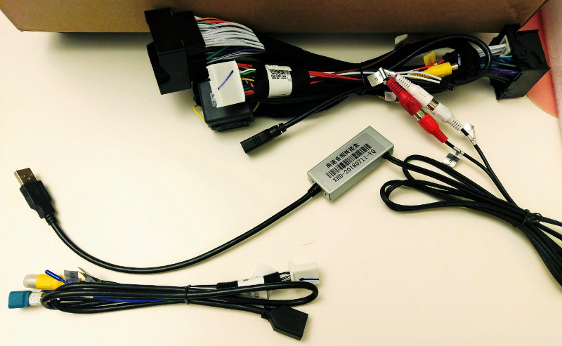 Android_GPS_cables